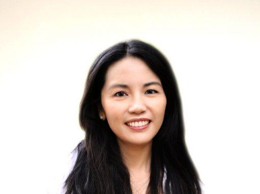 Hsiao-Wei Yeh, LEED AP