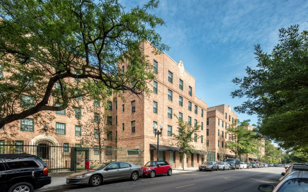 Spurring Development through Equitable Policy Implementation Part 3: Every Neighborhood Needs Affordable Housing
