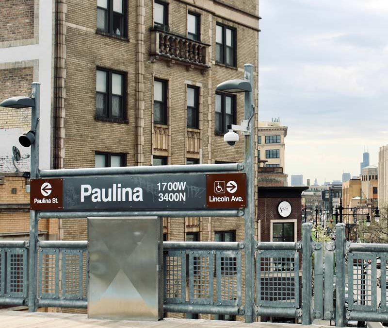 Spurring Development through Equitable Policy Implementation Part 4: Leveraging our Transit Assets to Grow Communities