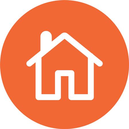 Multi Family Housing Architect